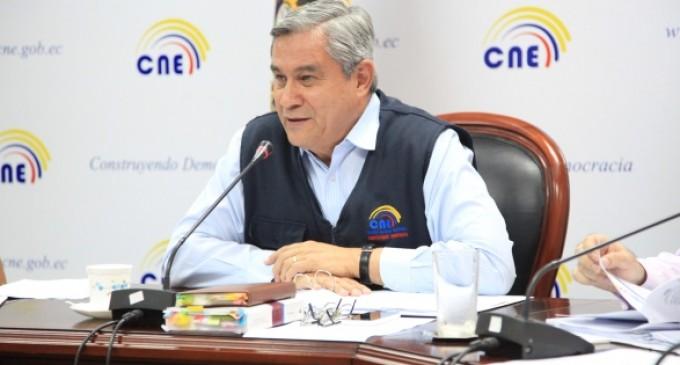 1.500 MJRV capacitados en Los Ríos