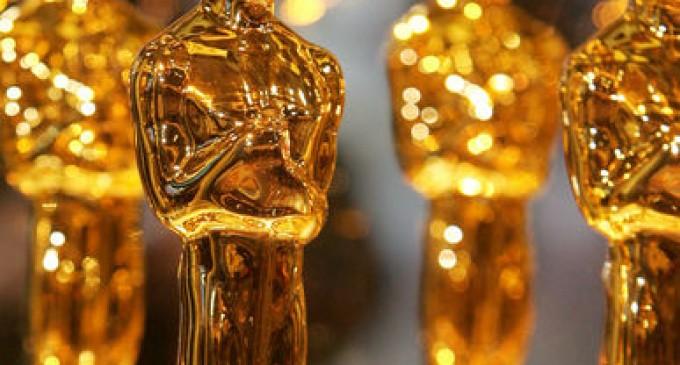Noche de Óscar: todos los ojos sobre Cuarón