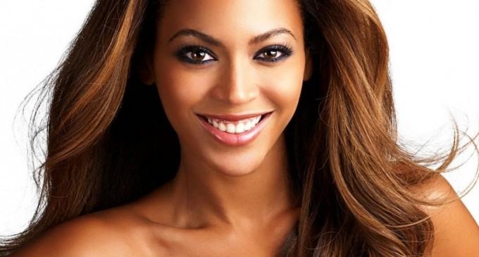 "La NASA pidió a Beyoncé ""no trivializar"" la tragedia del Challenger"