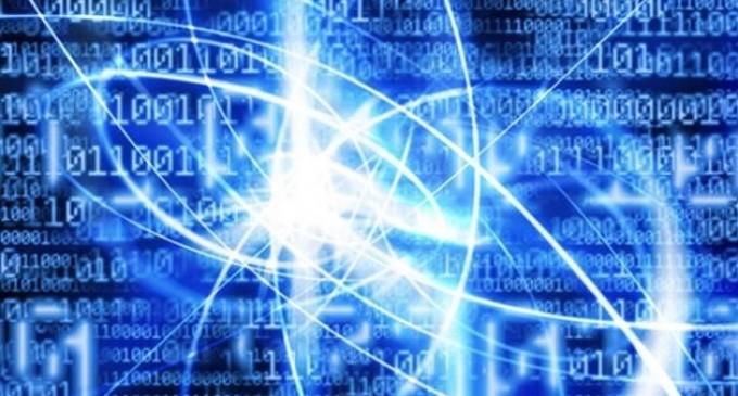 La NSA, a la caza de un súper ordenador cuántico que lo descifre todo