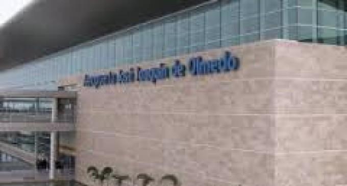 El aeropuerto de Guayaquil, el mejor de Latinoamérica y el Caribe