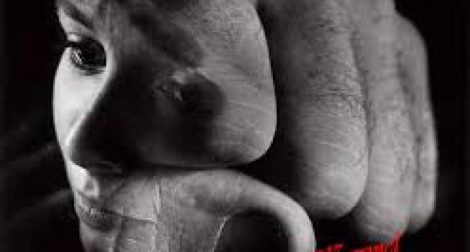 COIP sanciona tres tipos de violencia contra la mujer
