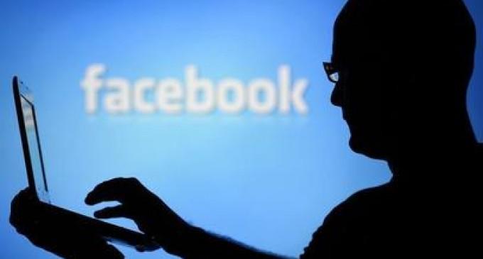 ¿Quién está usando Facebook realmente?