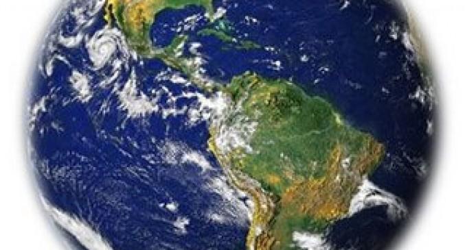 La Tierra experimentaría una fuerte tormenta magnética este jueves, según científicos
