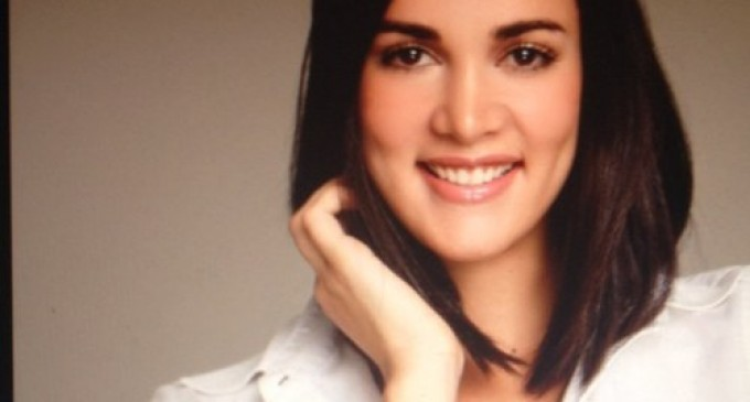 Asesinados la actriz venezolana y ex Miss Mónica Spear y su esposo