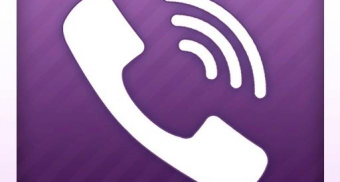 Compran Viber por US$900 millones