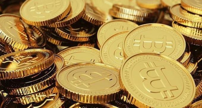 Rusia prohibe el bitcoin