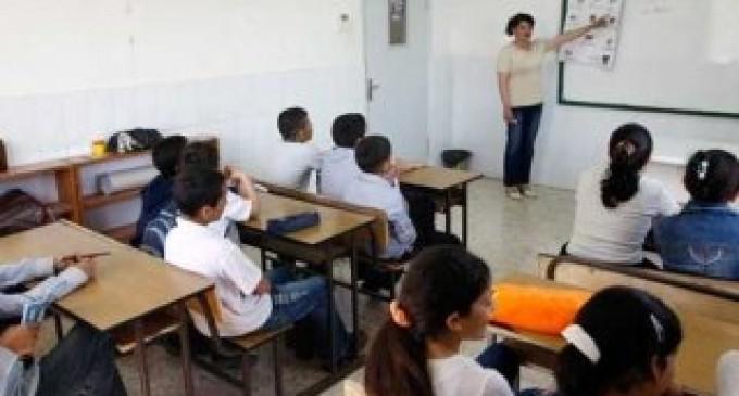 Colegios, a categorización