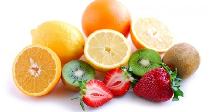 Los beneficios de la vitamina C en terapias contra el cáncer