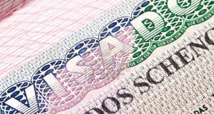 Colombianos y peruanos no necesitarán visa Schengen para ingresar a los países de la Unión Europea