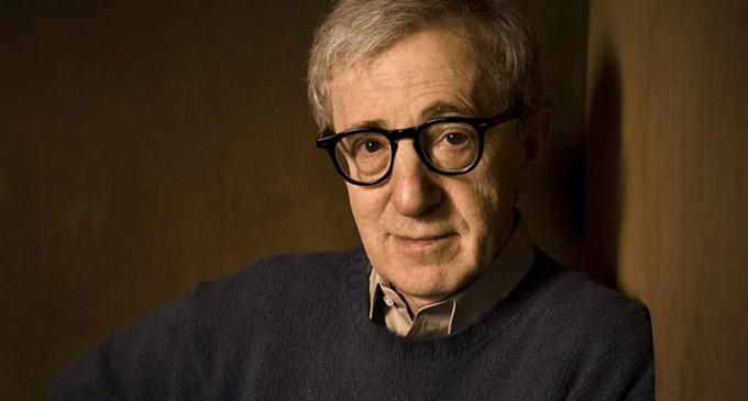 Hija adoptiva de Woody Allen describe presuntos abusos del director en una carta abierta