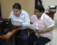 La Junta Provincial de Los Ríos recibe impugnaciones