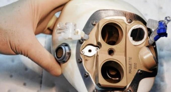Un cortocircuito causó la muerte del primer trasplantado de corazón artificial
