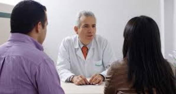 Vasectomía y ligadura de trompas podrá realizarse a menores con discapacidad mental