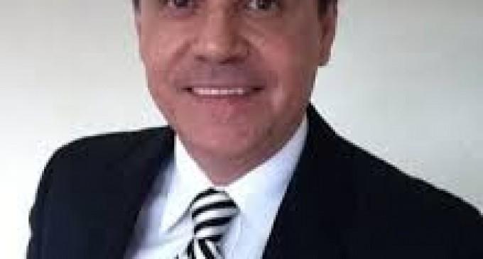 Ochoa » se suspende temporalmente resolución que obliga a medios a transmitir Himno Nacional