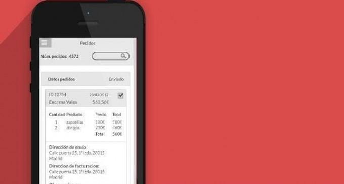Upplication: el WordPress de las aplicaciones
