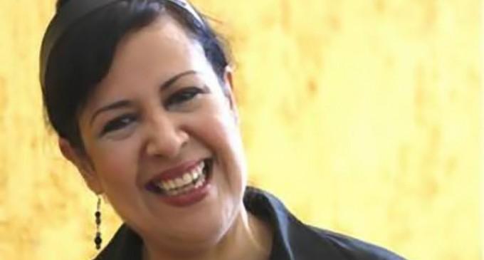 Falleció actriz venezolana Mayra Alejandra