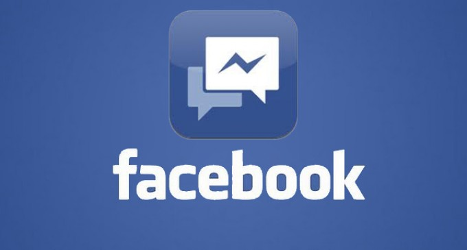 Facebook obliga a descargarse Messenger para chatear
