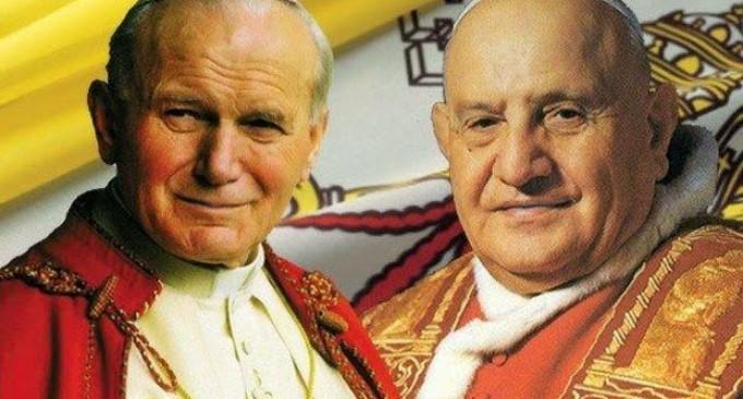 En Babahoyo el Movimiento Juan XXII realizará misa solemne