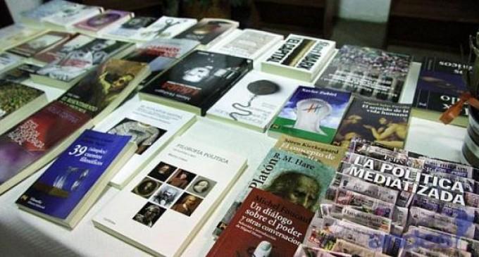 Día Mundial del Libro: Ecuador mantiene un bajo hábito de lectura