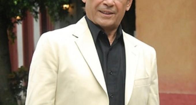 Muere el actor brasileño José Wilker