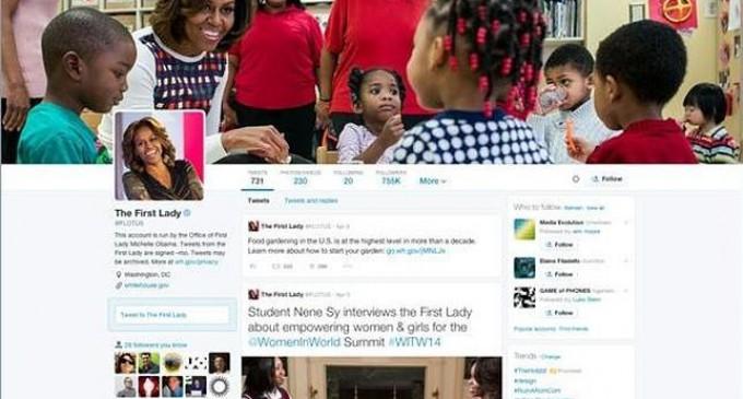 Twitter mira a Facebook para crear sus nuevos perfiles de usuario