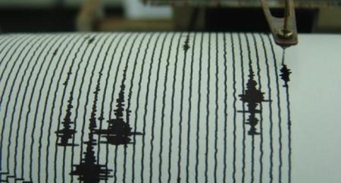 Chile registra un sismo de 8 grados; se activa una alerta de tsunami