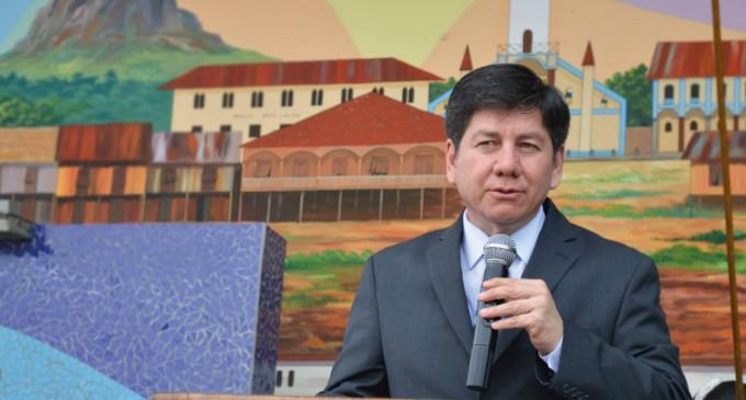 Babahoyo celebra sus 145 años de Fundación.