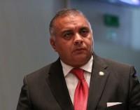 Defensa de Galo Lara pide reconsideración a revocatoria de asilo
