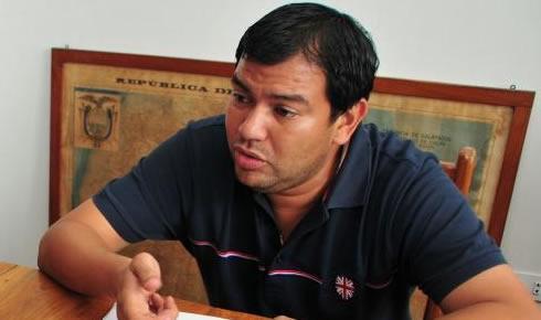 Falta quórum no dio paso a 1ra sesión de Concejo en Quevedo