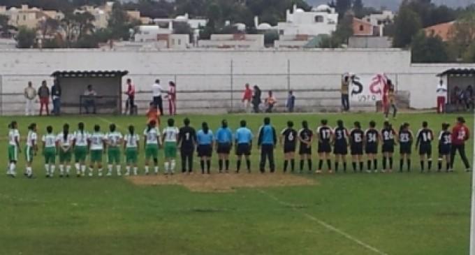 Quito F.C. consigue la victoria ante Cumandá