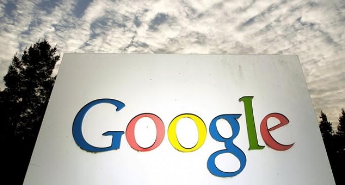 Google permitirá el derecho a 'ser olvidado' con un formulario en línea