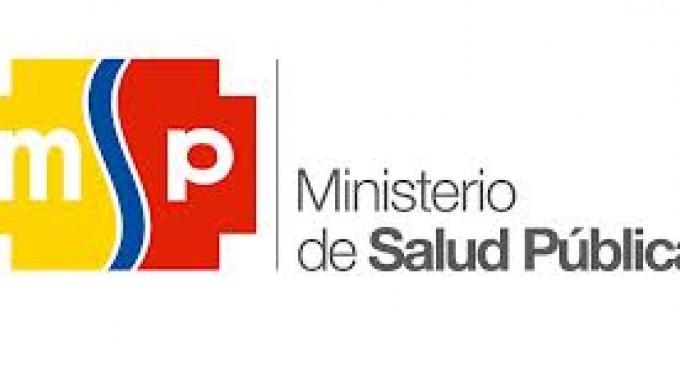 El Ministerio de Salud Pública a la ciudadanía (frente a comunicado de ACHPE)