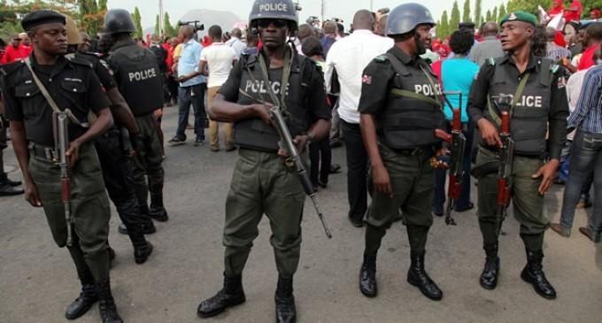 Machetes y espadas: la búsqueda incansable de militantes de Boko Haram