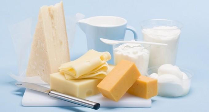¿Comer queso, carne y mantequilla realmente es malo para la salud?