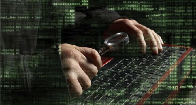 La internet oscura, nido de traficantes de drogas
