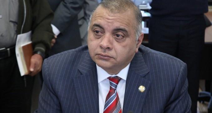 Cancillería de Panamá  estima que procede la extradición de Galo Lara Yépez