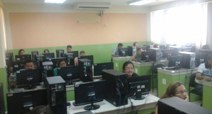 CENID evaluó a sus docentes
