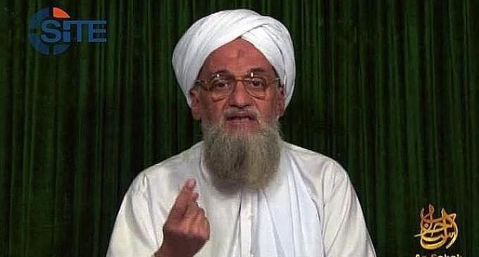 Al Qaida anuncia la creación de una rama de la organización terrorista en India