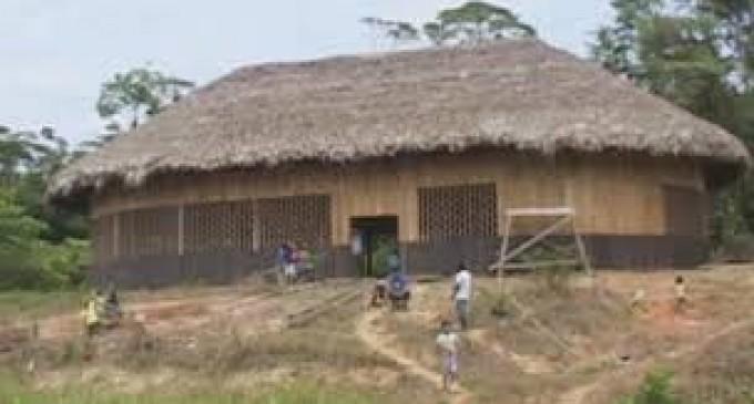 Culmina segunda fase de proyecto para la salvaguarda de manifestaciones culturales Saparas