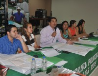 Los Ríos y Bolívar acuerdan solucionar diferendo limítrofe