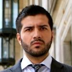 Mauricio_Maldonado_Munoz