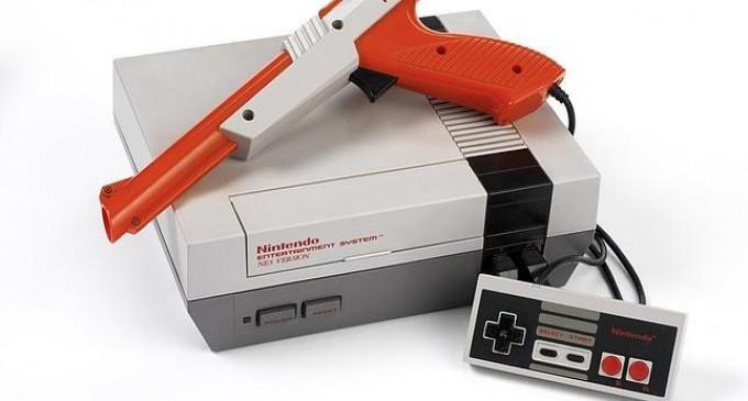 Nintendo, la compañía de videojuegos con vidas infinitas