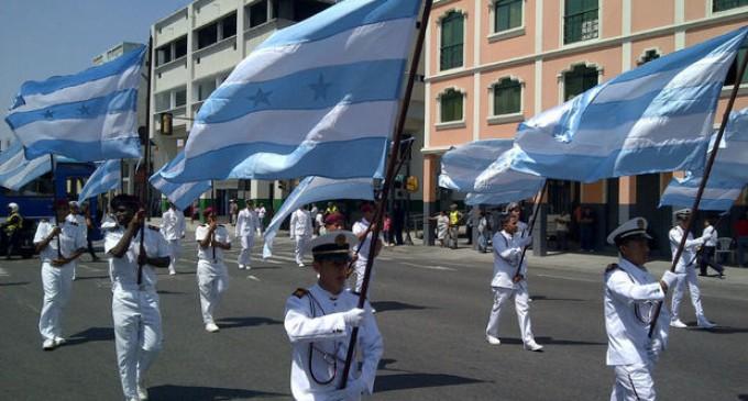 Día de descanso por Independencia de Guayaquil se trasladará al viernes 10 de octubre
