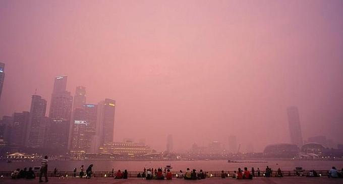La capa de ozono se recuperará para 2030, según los científicos