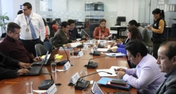 AVANZAN EN LA DEFINICIÓN DE CONCEPTOS BÁSICOS DE TRABAJO Y SUS DIVERSAS FORMAS