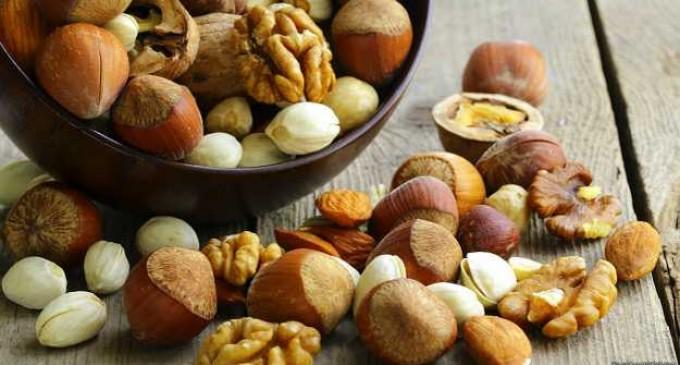 ¿Cuáles son las bondades de las nueces?
