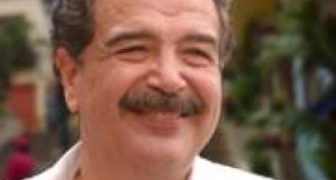 Jaime Nebot: Jamás fui notificado para dar testimonio en el caso Las Dolores