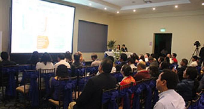 Reconocimiento Ecuatoriano Ambiental Carbono Neutral