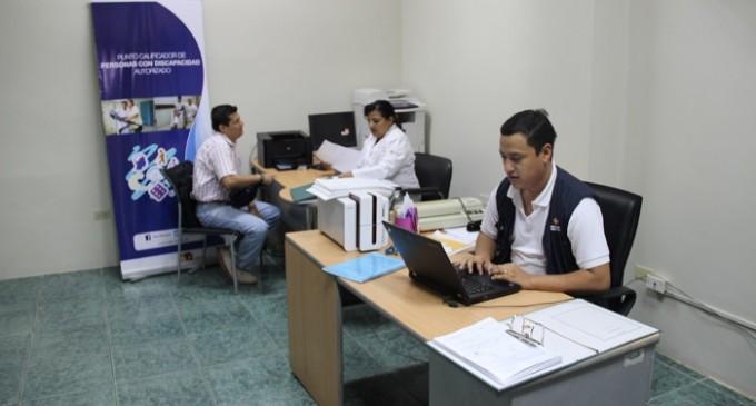 Hospital de Babahoyo ha atendido este año a 92 pacientes por mordeduras de serpientes